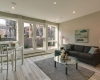 1611-n-honore-chicago-stas-development
