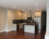 2446-W-Walton-Chicago-Stas-Development