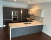 1541-W-Fry-Stas-Development-Kitchen