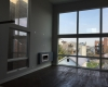 1541-W-Fry-Stas-Development-View