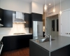 2033-w-cortland-stas-development-kitchen